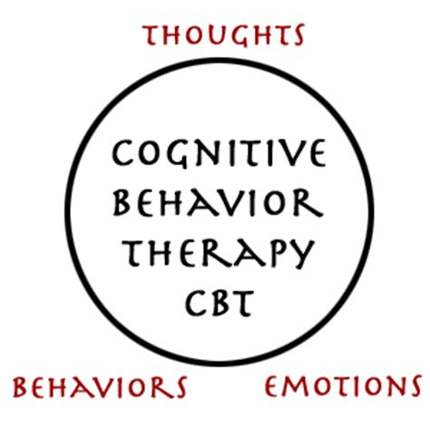 cognitive behavioral therapy master your brain depression and anxiety anxiety happiness cognitive therapy psychology depression cognitive psychology cbt books cognitive behavioral therapy cbt for addiction treatment