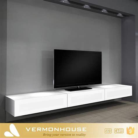 led tv furniture 2017 vermont modern design led tv cabinet stand living