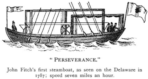 steamboat john fitch steamboat thinglink