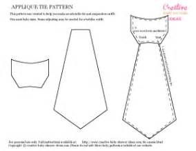 Bow Tie Onesie Template by Bow Tie Template For Onesie Www Pixshark Images