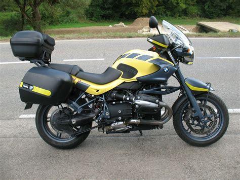 Occasion Motorrad by Motorrad Occasion Kaufen Bmw R 1150 R Manu Motos Courchavon