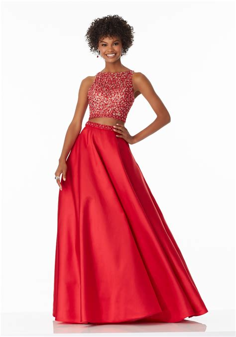 Wedding Dresses Prom Style by Prom Dresses Morilee Prom By Madeline Gardner Morilee