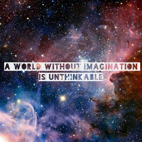 hipster galaxy quotes quotesgram hipster galaxy quotes quotesgram