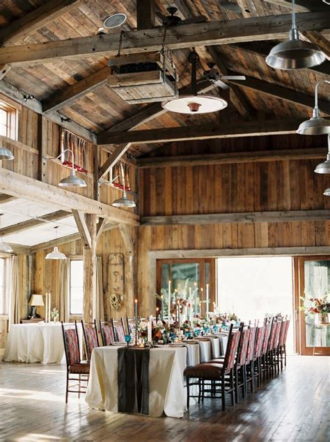25  best ideas about Montana Wedding on Pinterest   Map