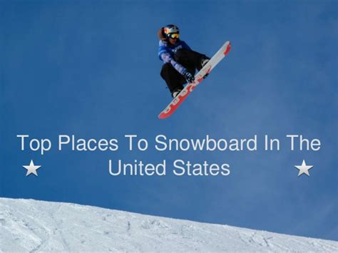 coolest places in the united states coolest places in the united states 10 foto yang