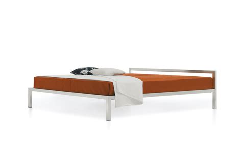 aluminum bed frame aluminum bed frame how the bed in my works aviator