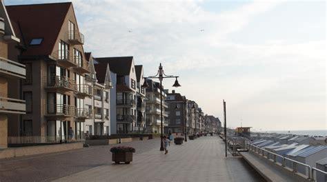 wohnung kaufen haan wohnung in belgien an der k 252 ste kaufen immobilien kauf