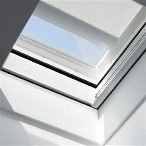 velux awning blind velux awning blinds 28 images p p ilikodomiki ltd