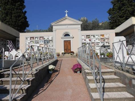 chiusura d ufficio partita iva chiusura cimitero di calenzano sito istituzionale