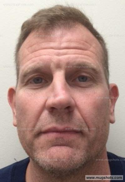Stafford County Va Arrest Records Norman Edward Fertsch Mugshot Norman Edward Fertsch