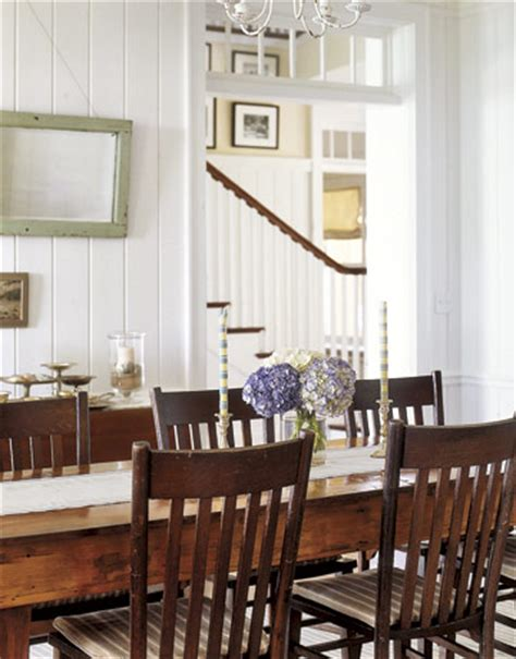 beadboard dining room christine fife interiors design with christine