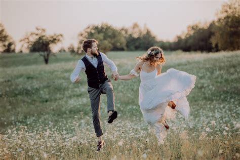 quelle tenue de marie pour  mariage champetre tenue