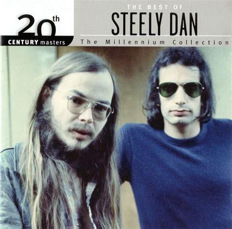 23 best steely dan images on
