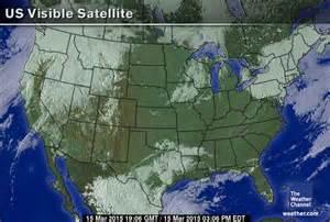 united states radar map in motion weather radar map in motion