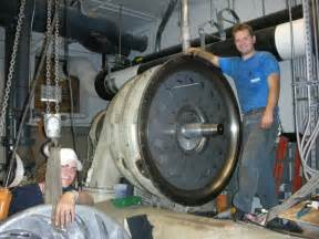 centrifugal chiller maintenance submited images