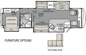 thor rv wiring diagram get wiring diagram free