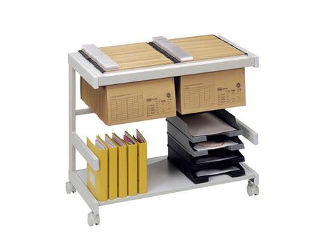 Container Günstig Kaufen by Rollcontainer Mit H 228 Ngeregister Bestseller Shop F 252 R