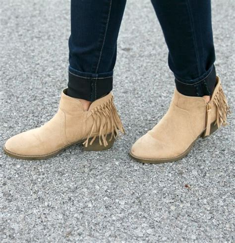 Payless Fall Sale by Best 25 Payless Shoe Source Ideas On Casual