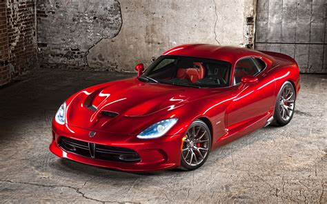 dodge viper next dodge viper acr could land in 2014 report