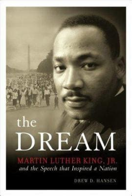 martin luther king jr picture book i a wall district of columbia library