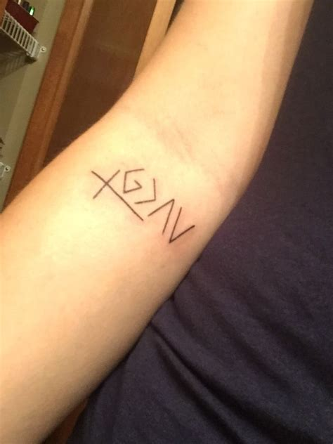 god is greater than highs and lows tattoo 37 best images about on catcher