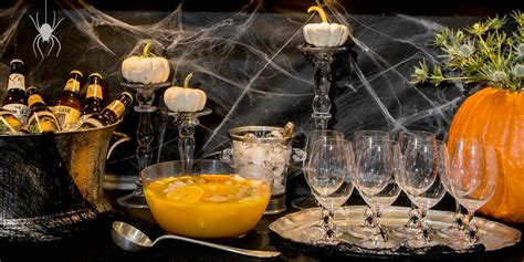 halloween party themes for adults only adults only halloween parties events in temecula