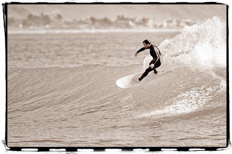 joe curren joe curren surf y fotograf 237 a 243 gica amalgama