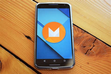 best voicemail app for android android m may support visual voicemail but at the whim of individual carriers