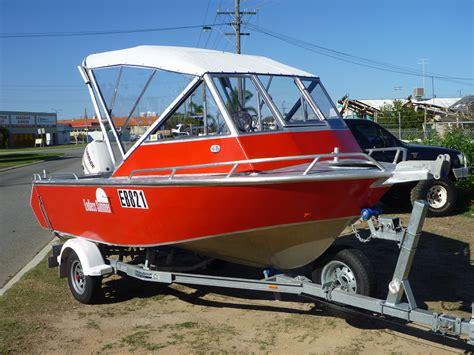 bullet boats aluminium 4 5 colt bullet boats aluminium welding