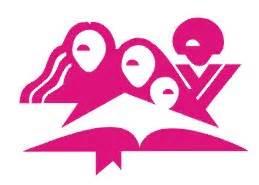 ministerio de la mujer adventista logo minist 233 rio da mulher igreja adventista central da
