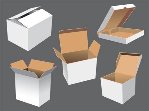 box layout vector utility box template vector free vector 4vector