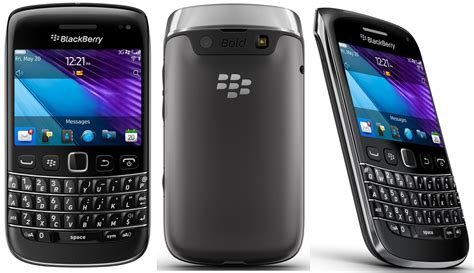 reset bb os 7 blackberry 9790 receives unofficial blackberry 7 1 os update