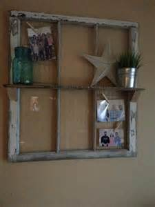 Old Door Projects Pinterest Old Window Projects Shutters Amp Doors Amp Windows Pinterest