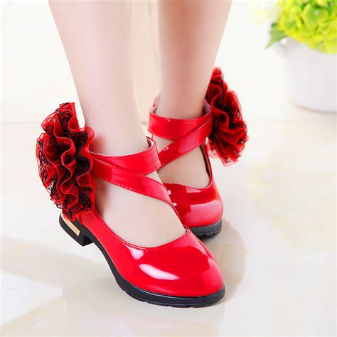shoes in style new arrival 2016 autumn baby leather shoes fashion