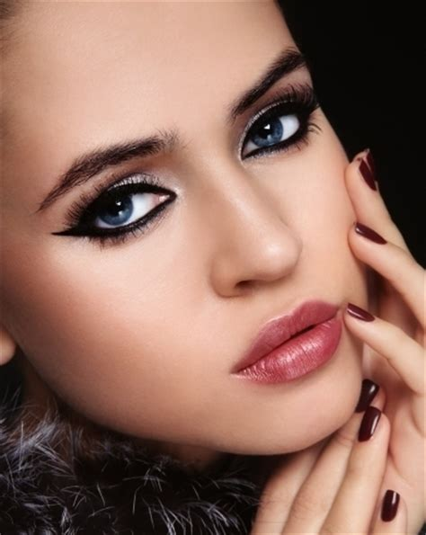 makeup ideas lush fab glam blogazine must try s day makeup
