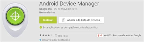 device management android c 243 mo saber d 243 nde est 225 n ahora tus hijos con android iphone
