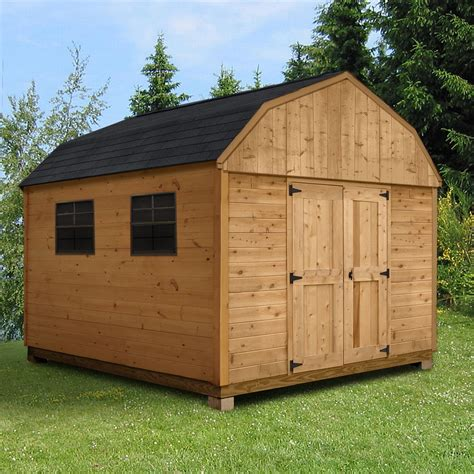 sheds storage buildings buy sheds storage buildings