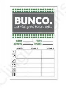 bunco score sheets template 25 best ideas about bunco prizes on bunco