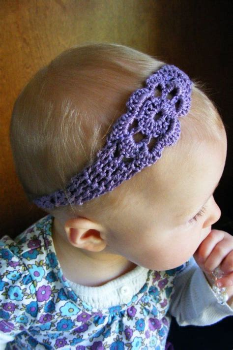 8 Cutest Hairbands by 119 Best Images About Happy Hooks Needles For On
