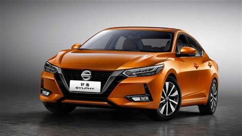 Nissan Concept 2020 Top Speed by 2020 Nissan Sentra Top Speed