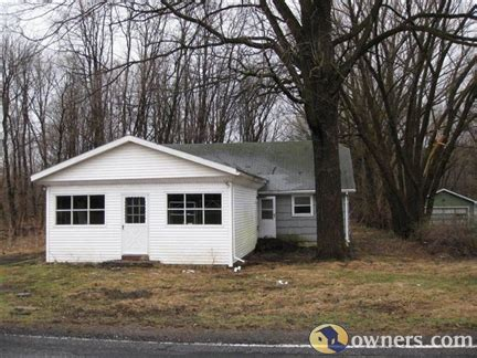 catskill new york ny fsbo homes for sale catskill by