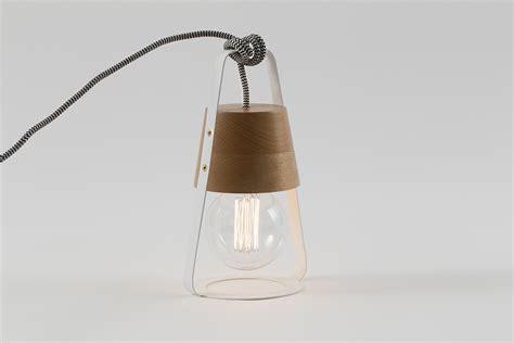 Guth Lighting Hop Design S Modern Take On The Oil Lantern 3rings