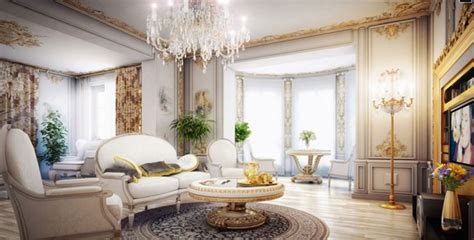 victorian living room ideas lavish victorian living room designs iroonie com