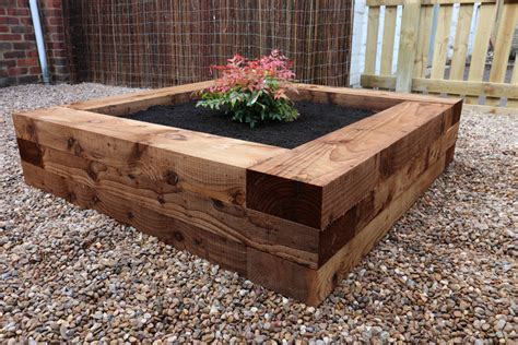 the sleeper and the new railway sleepers nationwide railway sleepers