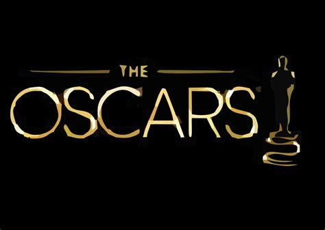 which film got oscar in 2014 which movie will win the oscar for best picture in 2013