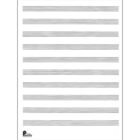 manuscript writing paper sales manuscript paper no 2 24 fold sheets
