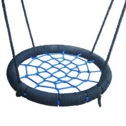 tire rope swing 25 best ideas about swings on pinterest swings for kids