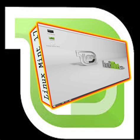 format dvd linux mint linux mint 17 dvd 32 bit live bootable install dvd