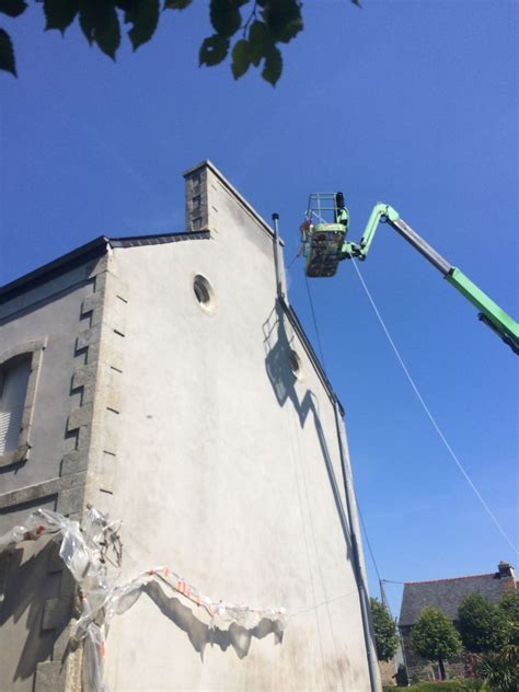 Peinture Beton 3161 by Traitement Nettoyage Et Entretien De Fa 231 Ades De Maison 224