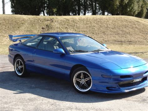 ford gt silver ford probe gt silver related keywords ford probe gt